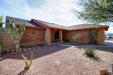Photo of 3815 W Betty Elyse Lane, Phoenix, AZ 85053 (MLS # 6046571)