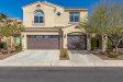 Photo of 4430 E Campo Bello Drive, Phoenix, AZ 85032 (MLS # 6046575)