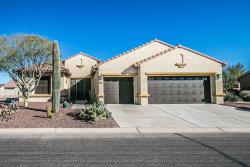 Photo of 4806 W Buckskin Drive, Eloy, AZ 85131 (MLS # 6046588)