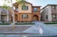 Photo of 2226 N 78th Avenue, Phoenix, AZ 85035 (MLS # 6046689)