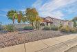 Photo of 443 E Barbara Drive, Tempe, AZ 85281 (MLS # 6046711)