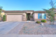 Photo of 2550 E San Rafael Trail, Casa Grande, AZ 85194 (MLS # 6046762)