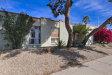 Photo of 334 W La Jolla Drive, Tempe, AZ 85282 (MLS # 6046777)