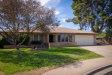 Photo of 2260 S Emerson Circle, Mesa, AZ 85210 (MLS # 6046841)