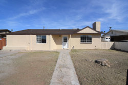 Photo of 4214 W Wilshire Drive, Phoenix, AZ 85009 (MLS # 6046843)