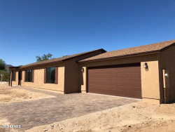 Photo of 31847 W Grant Street, Buckeye, AZ 85326 (MLS # 6046863)