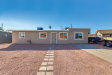 Photo of 4126 N 28th Avenue, Phoenix, AZ 85017 (MLS # 6046931)
