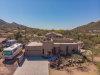 Photo of 5917 E Blue Ridge Drive, Cave Creek, AZ 85331 (MLS # 6046937)