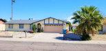 Photo of 11013 N 40th Drive, Phoenix, AZ 85029 (MLS # 6046964)
