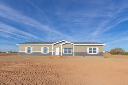 Photo of 30012 N 206th Avenue, Wittmann, AZ 85361 (MLS # 6047064)