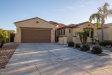 Photo of 14885 W Luna Drive N, Litchfield Park, AZ 85340 (MLS # 6047132)