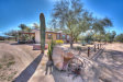 Photo of 52137 W Esch Trail, Maricopa, AZ 85139 (MLS # 6047280)