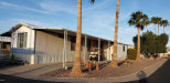 Photo of 301 S Signal Butte Road, Unit 735, Apache Junction, AZ 85120 (MLS # 6047367)