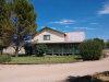 Photo of 277 E Hazelwood Road, Young, AZ 85554 (MLS # 6047369)