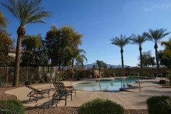 Photo of 7236 S 48th Lane, Laveen, AZ 85339 (MLS # 6047541)