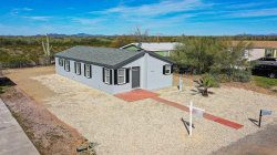 Photo of 33048 N 225th Avenue, Wittmann, AZ 85361 (MLS # 6047682)
