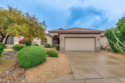 Photo of 8081 E Rita Drive, Scottsdale, AZ 85255 (MLS # 6047831)