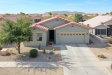 Photo of 2639 E Desert Wind Drive, Casa Grande, AZ 85194 (MLS # 6047844)