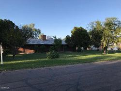 Photo of 11414 W Hidalgo Avenue, Tolleson, AZ 85353 (MLS # 6048214)