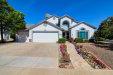 Photo of 7640 W Yucca Street, Peoria, AZ 85345 (MLS # 6048388)