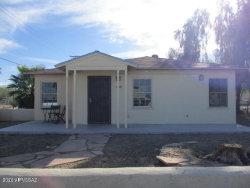 Photo of 140 E Arroyo Avenue, Ajo, AZ 85321 (MLS # 6048566)