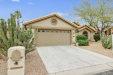 Photo of 3572 N 150th Drive, Goodyear, AZ 85395 (MLS # 6048807)