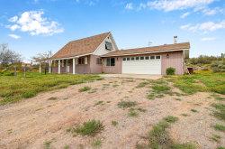 Photo of 1715 W Golden Echo Drive, New River, AZ 85087 (MLS # 6048889)