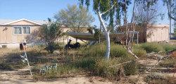 Photo of 51427 W Tonto Street, Tonopah, AZ 85354 (MLS # 6049002)