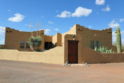 Photo of 28924 N 201st Avenue, Wittmann, AZ 85361 (MLS # 6049219)