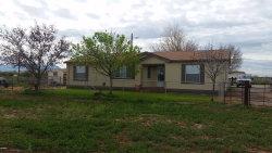 Photo of 2683 E Cornman Road, Eloy, AZ 85131 (MLS # 6049266)