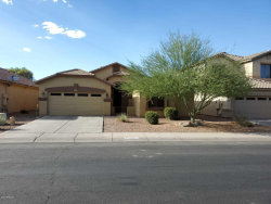 Photo of 46142 W Sky Lane, Maricopa, AZ 85139 (MLS # 6049268)