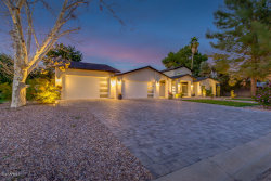 Photo of 5020 E Pershing Avenue, Scottsdale, AZ 85254 (MLS # 6049284)
