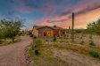Photo of 3874 N Safari Place, Apache Junction, AZ 85119 (MLS # 6049327)