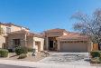 Photo of 22827 N 53rd Street, Phoenix, AZ 85054 (MLS # 6049381)