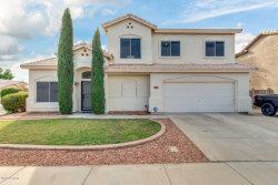 Photo of 1062 N Velero Street, Chandler, AZ 85225 (MLS # 6049394)