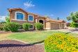 Photo of 49 W Los Arboles Drive, Tempe, AZ 85284 (MLS # 6049424)