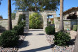 Photo of 13409 W Copperstone Drive, Sun City West, AZ 85375 (MLS # 6049439)