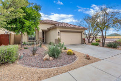 Photo of 2749 W Bisbee Way, Anthem, AZ 85086 (MLS # 6049497)