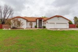 Photo of 6425 N 181st Avenue, Waddell, AZ 85355 (MLS # 6049660)