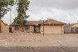Photo of 7815 W Willow Avenue, Peoria, AZ 85381 (MLS # 6049664)