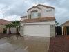 Photo of 11324 W Piccadilly Road, Avondale, AZ 85392 (MLS # 6049668)