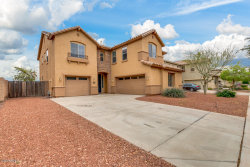 Photo of 2429 N 119th Drive, Avondale, AZ 85392 (MLS # 6049673)