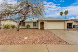 Photo of 811 W Nopal Place, Chandler, AZ 85225 (MLS # 6049693)