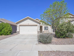 Photo of 2836 E Mineral Park Road, San Tan Valley, AZ 85143 (MLS # 6049705)