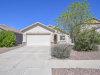 Photo of 2836 E Mineral Park Road, San Tan Valley, AZ 85143 (MLS # 6049705)