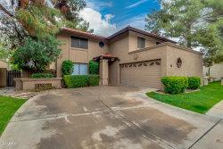 Photo of 240 E Barbarita Avenue, Gilbert, AZ 85234 (MLS # 6049893)