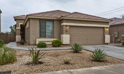 Photo of 5025 S 99th Lane, Tolleson, AZ 85353 (MLS # 6049925)