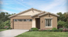 Photo of 44908 W Rhea Road, Maricopa, AZ 85139 (MLS # 6049941)