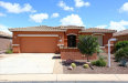 Photo of 20133 N Laguna Way, Maricopa, AZ 85138 (MLS # 6050077)