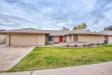 Photo of 3948 W Muriel Drive, Glendale, AZ 85308 (MLS # 6050091)